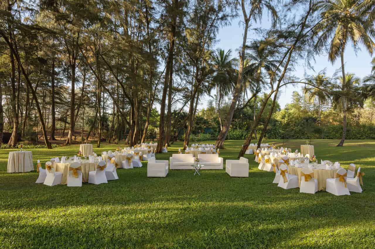 Weddings in Goa | best wedding places in goa | wedding destinations in goa